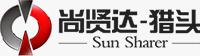 上海猎头公司-[尚贤达]-